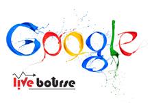 آنچه گوگل از ما میداند!