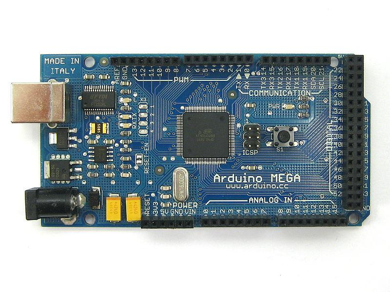 800px_Arduino_Mega.jpg