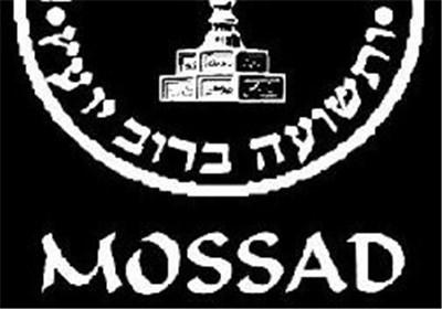 رئیس جدید موساد یک مانکن کهنه کارشد , سیاسی