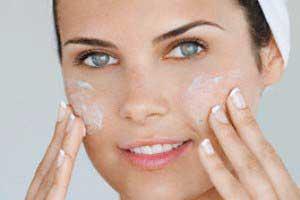درمان جوش های زیر پوستی در خانه