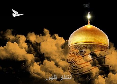 چرا فقط به امام رضا (ع) لقب «عالم آلمحمد» داده شد ...؟