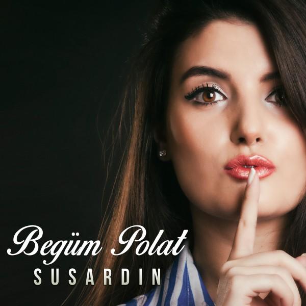 http://s3.picofile.com/file/8227563618/Begum_Polat_Susardin.jpg