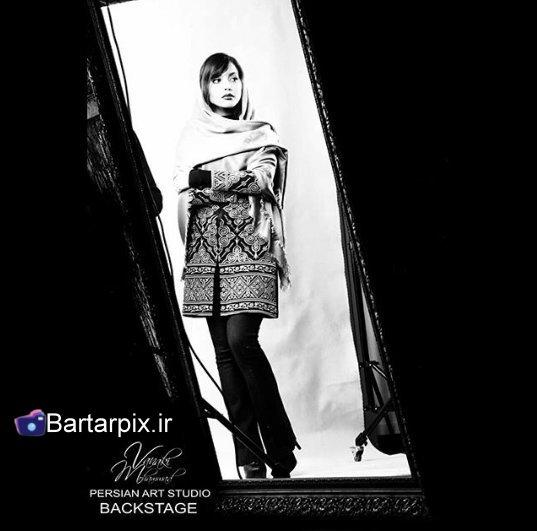 http://s3.picofile.com/file/8227644150/www_bartarpix_ir_saharnaz_oftadeh.jpg