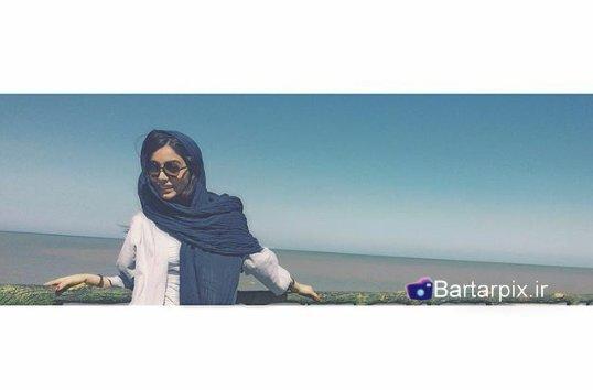 http://s3.picofile.com/file/8227644200/www_bartarpix_ir_saharnaz_oftadeh_1_.jpg