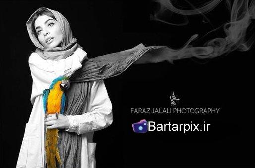 http://s3.picofile.com/file/8227644242/www_bartarpix_ir_saharnaz_oftadeh_2_.jpg