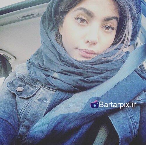 http://s3.picofile.com/file/8227644350/www_bartarpix_ir_saharnaz_oftadeh_4_.jpg