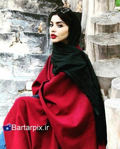 http://s3.picofile.com/file/8227644426/www_bartarpix_ir_saharnaz_oftadeh_7_.jpg