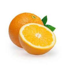نارنج چه خاصیتی دارد