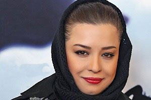 تکذیب خبر کشف حجاب مهراوه شریفی نیا , اخبار سینما