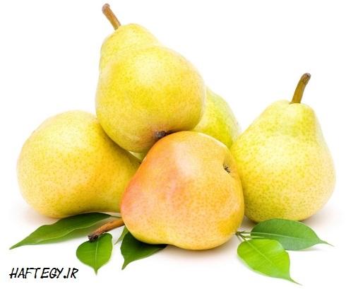 دورکمر کوچکتر با مصرف این میوه خوشمزه , رژیم وتغذیه