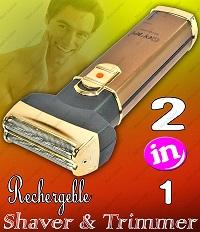 http://s3.picofile.com/file/8228218576/TTTT.jpg
