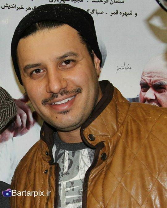 http://s3.picofile.com/file/8228328192/www_Baratarpix_ir_javad_ezati_va_mahlaga_bageri_dar_modat_malom_5_.jpg