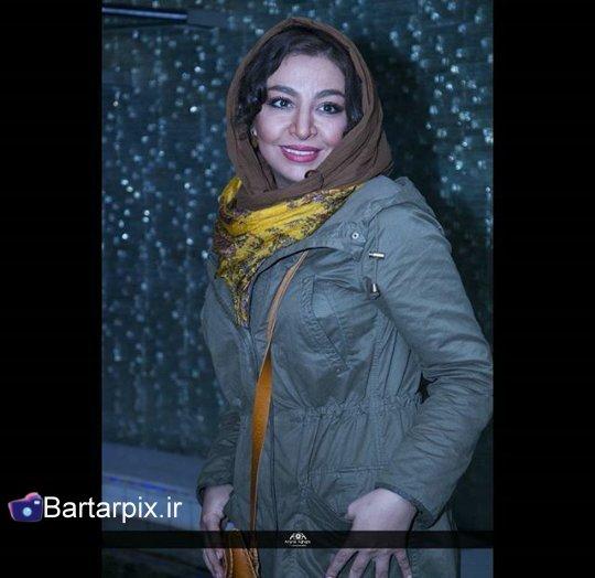 http://s3.picofile.com/file/8228328292/www_Baratarpix_ir_javad_ezati_va_mahlaga_bageri_dar_modat_malom_8_.jpg