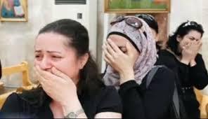 داستان تجاوز به 14 زن درخودروی پرايد شيشه دودی