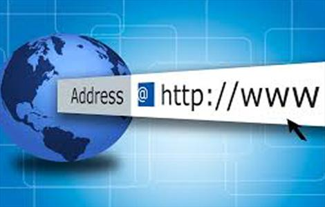 ترفندی برای وب گردی بدون نیاز به اینترنت ! , اینترنت /وب
