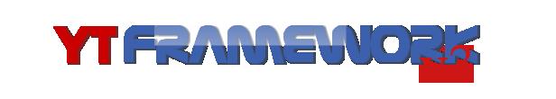 پوسته خبری مجله ای لایف مگ – جوملا ۳