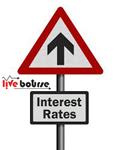 تحلیلی بر افزایش نرخ بهره بانک مرکزی آمریکا