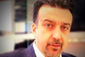 واکنش مجری طپش به اظهارات اخیر الهام چرخنده , اخبار سینما