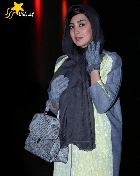 http://s3.picofile.com/file/8228473484/Maryam_Masoumi_02.jpg