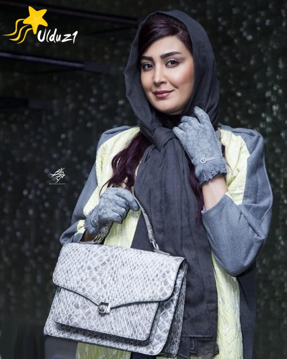 http://s3.picofile.com/file/8228473618/Maryam_Masoumi_04.jpg