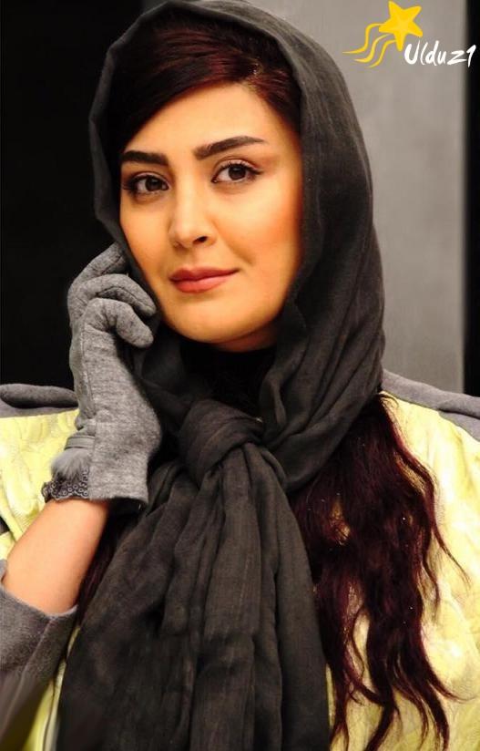 http://s3.picofile.com/file/8228473700/Maryam_Masoumi_06.jpg