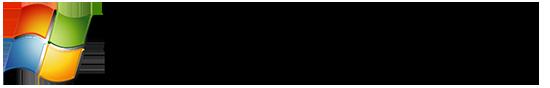 دانلود ISO ویندوز مستقیم از سرور ماکروسافت