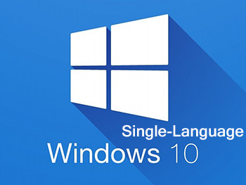 http://s3.picofile.com/file/8228635934/Windows_10_Logo_04Single_Language.png