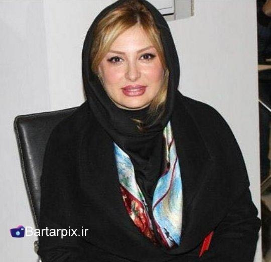 http://s3.picofile.com/file/8228717634/www_bartarpix_ir_niousha_zighami_elecamp_2015.jpg