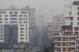 آیا مدارس تهران و البرز یکشنبه و دوشنبه 29 30 اذر 94 تعطیل است؟