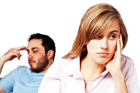 روش هایی برای مقابله با مشکلات زناشویی , همسرداری و ازدواج