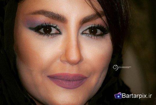 http://s3.picofile.com/file/8228933834/WWW_BARTARPIX_IR_SHAGHAEGH_FARAHANI_FILM_SAYEH_ROSAN_5_.jpg
