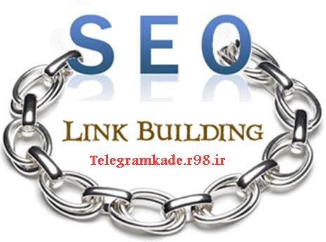 آموزشی-سئو-بازدید-افزایش بازدید رایگان-بک لینک رایگان-سئو و بهینه سازی-بک لینک چیست-افزایش رتبه سایت-افزایش بازدید وبلاگ و سایت-بک لینک اتوماتیک-ایندکس صفحات