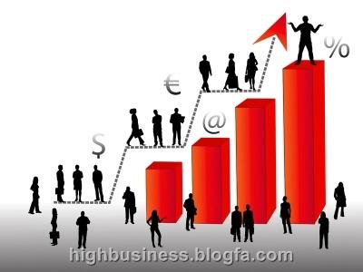 روشهای موفق بازاریابی مجازی