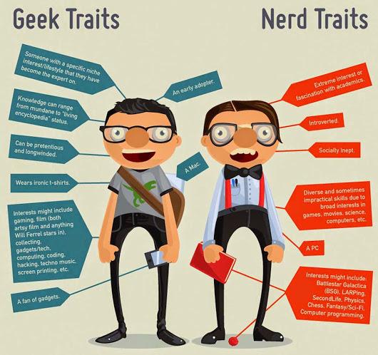 geek_nerdSM.jpg