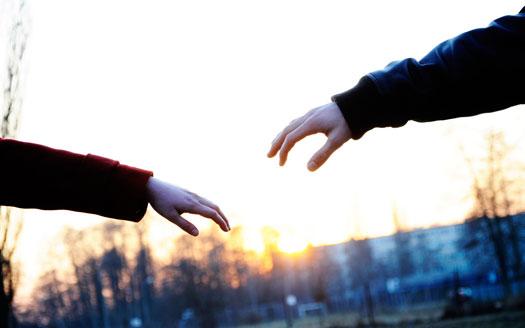 چه زمانی باید به یک رابطه پایان دهیم ؟ , همسرداری و ازدواج