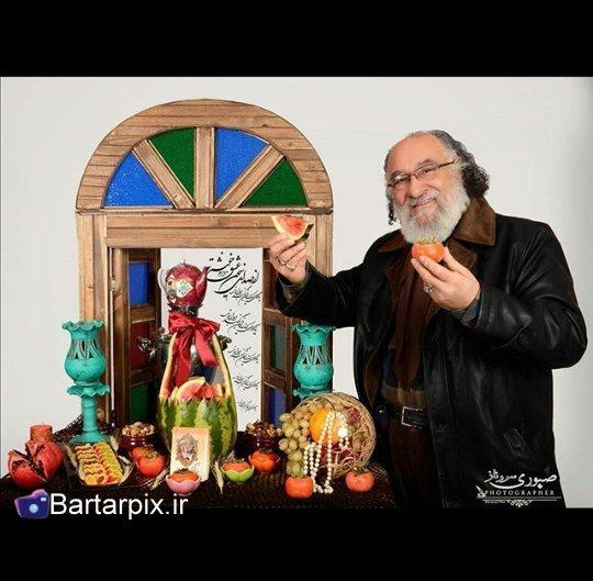 http://s3.picofile.com/file/8229240976/www_bartarpix_ir_sab_yalda_94_1_.jpg