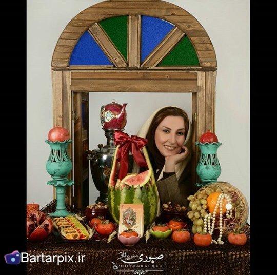 http://s3.picofile.com/file/8229241018/www_bartarpix_ir_sab_yalda_94_3_.jpg