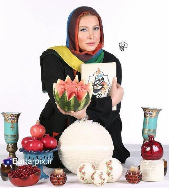 http://s3.picofile.com/file/8229241034/www_bartarpix_ir_sab_yalda_94_4_.jpg