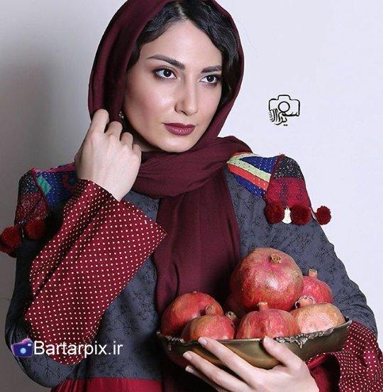 http://s3.picofile.com/file/8229242234/www_bartarpix_ir_sab_yalda_94_22_.jpg