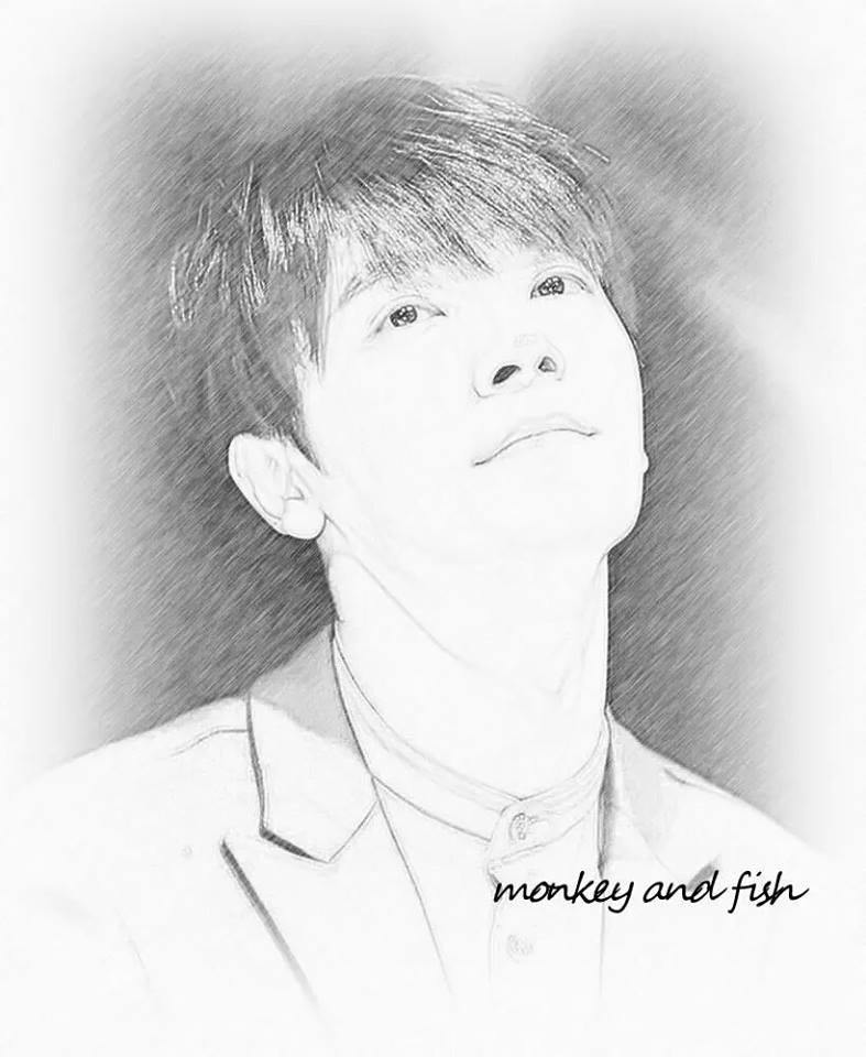 http://s3.picofile.com/file/8229291084/Donghae_6_.jpg