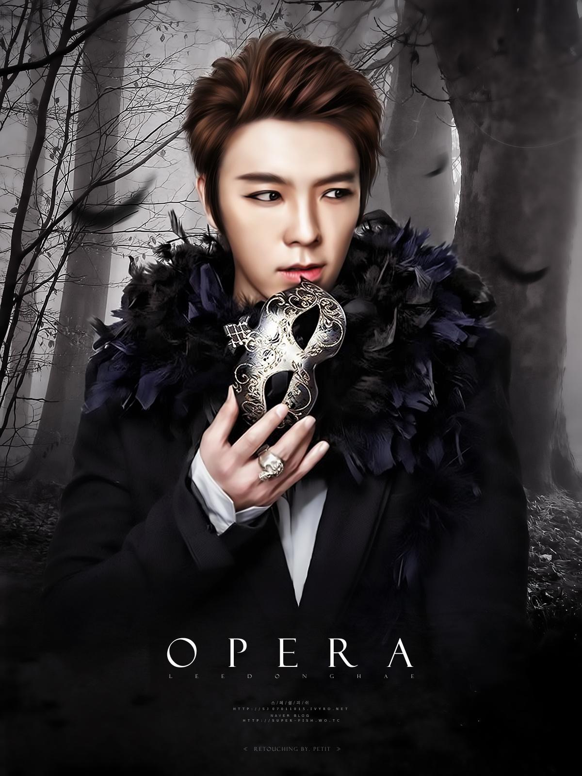 http://s3.picofile.com/file/8229291250/donghae_super_junior_opera_i1.jpg