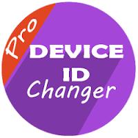 دانلود برنامه ایدی چنجر-برنامه تغییر ایدی اندروید-دانلود جدیدترین برنامه های اندروید-دانلود برنامه ای برای تغییر ایدی-تغییر ایدی موبایل اندرویدی-ID Changer