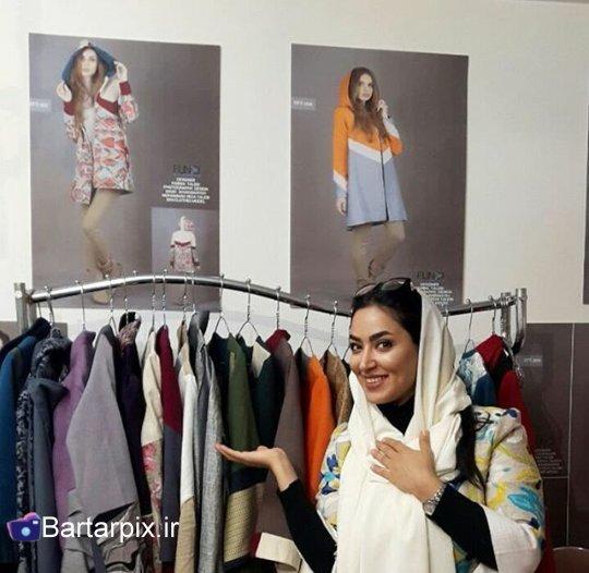 http://s3.picofile.com/file/8229414418/www_bartarpix_ir_fariba_talebi_1_.jpg