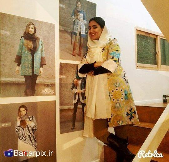 http://s3.picofile.com/file/8229414618/www_bartarpix_ir_fariba_talebi_10_.jpg