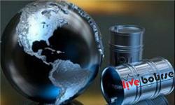 بزرگترين توليد كننده نفت غرب اروپا براي بازار نفت سورپرايزهاي ويژه دارد