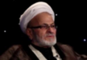 دانلود مصاحبه رضا رشیدپور با حجت الاسلام جعفر شجونی در قسمت 15 برنامه دید در شب
