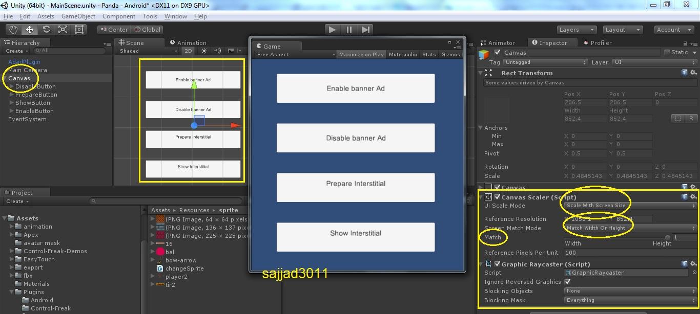 http://s3.picofile.com/file/8229723492/canvasScaler_RunOEveryResolution_unity5.jpg
