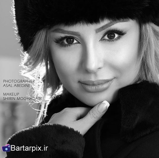 http://s3.picofile.com/file/8229790042/www_bartarpix_ir_nioosha_zighami_day_94_1_.jpg
