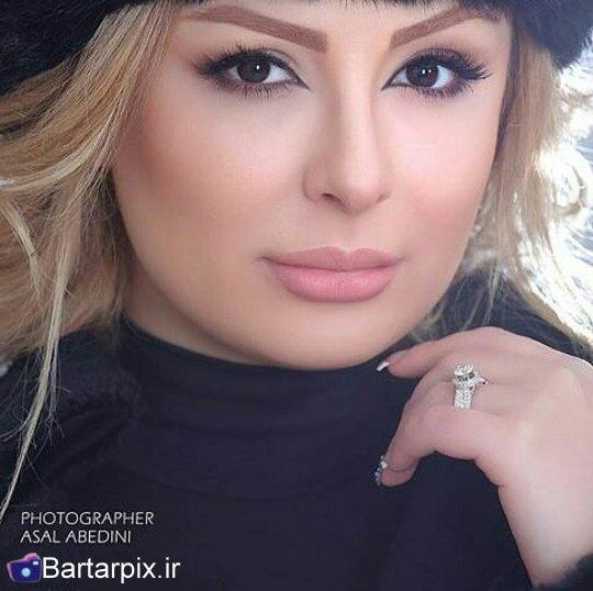 http://s3.picofile.com/file/8229790284/www_bartarpix_ir_nioosha_zighami_day_94_7_.jpg