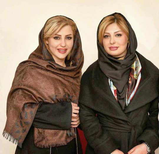 http://s3.picofile.com/file/8229790300/www_bartarpix_ir_nioosha_zighami_day_94_8_.jpg